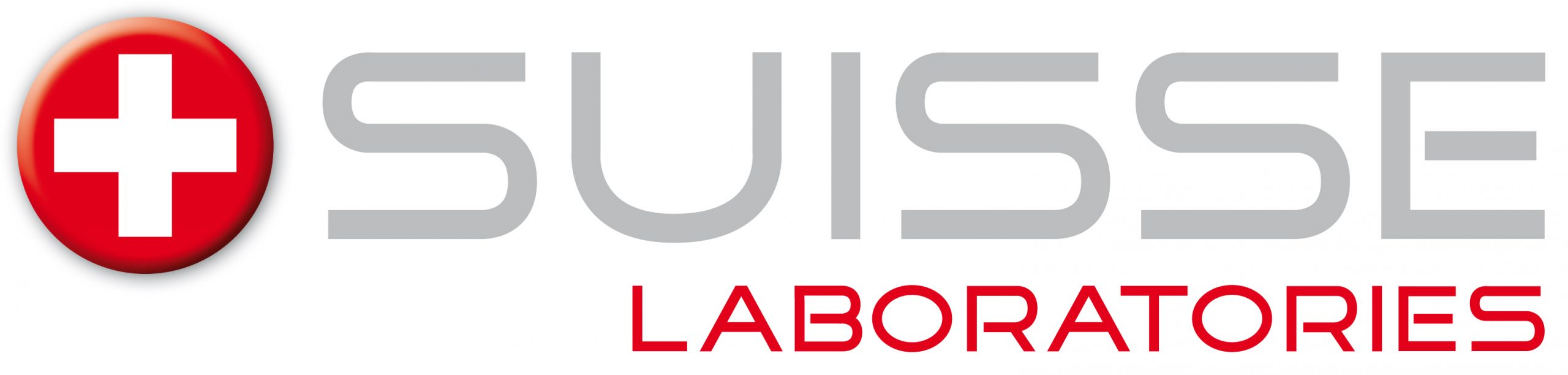 Suisse Laboratories